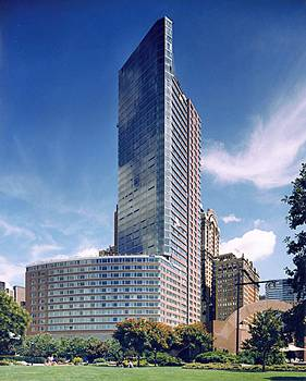 images/Buildings/Ritz_Carlton/rc_building3.jpg
